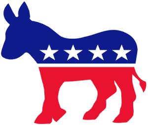 donkey_democrat_5