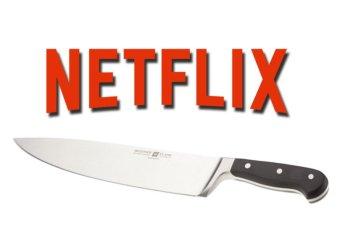 netflix-knife